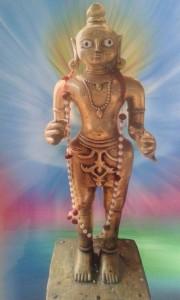 DursaAdha1