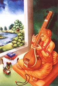 Brahmanand