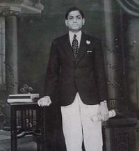 kailashdanji