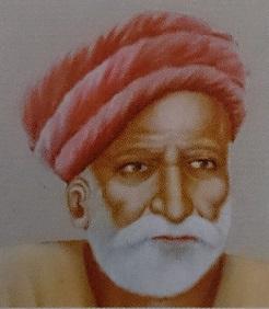 SwamiGaneshPuriJi