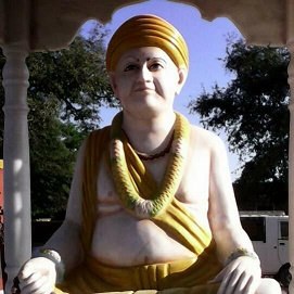 Brahmanand_Swami2