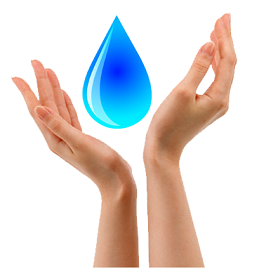 save-water-img