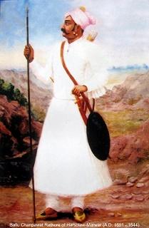 BalujiChampawat