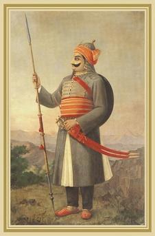 MaharanaPratap