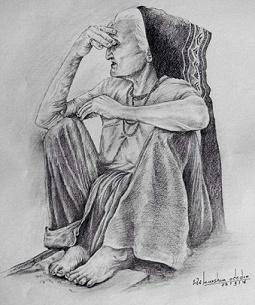 चित्र साभार-करसन.भाई देवसी भाई.ओडेदरा