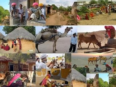 ganv-chahalpahal